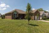 9802 River Birch Ct - Photo 1