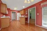 9802 River Birch Ct - Photo 13
