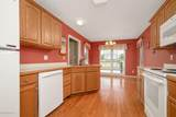 9802 River Birch Ct - Photo 14