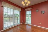 9802 River Birch Ct - Photo 16