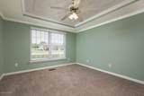 9802 River Birch Ct - Photo 17