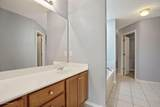 9802 River Birch Ct - Photo 19