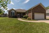 9802 River Birch Ct - Photo 2