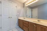 9802 River Birch Ct - Photo 20