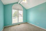 9802 River Birch Ct - Photo 25