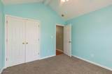 9802 River Birch Ct - Photo 26