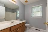 9802 River Birch Ct - Photo 27