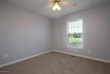 9802 River Birch Ct - Photo 29