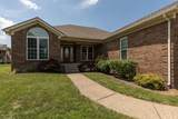 9802 River Birch Ct - Photo 3