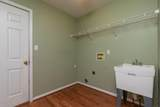 9802 River Birch Ct - Photo 31