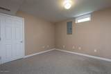 9802 River Birch Ct - Photo 34