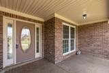 9802 River Birch Ct - Photo 4