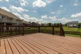9802 River Birch Ct - Photo 49