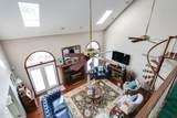 8300 Limehouse Ln - Photo 72