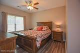 7500 Autumn Pointe Dr - Photo 21
