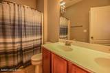 7500 Autumn Pointe Dr - Photo 25