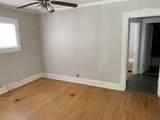 614 Brandeis Ave - Photo 1