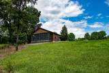 245 Lake View Ln - Photo 15