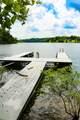 245 Lake View Ln - Photo 17