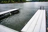 245 Lake View Ln - Photo 18