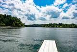 245 Lake View Ln - Photo 19