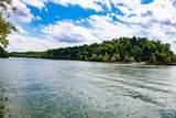 245 Lake View Ln - Photo 20