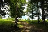 245 Lake View Ln - Photo 21