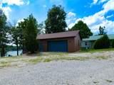 245 Lake View Ln - Photo 22