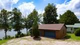 245 Lake View Ln - Photo 24