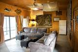 245 Lake View Ln - Photo 25