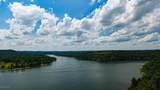 245 Lake View Ln - Photo 29