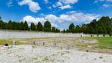 245 Lake View Ln - Photo 31