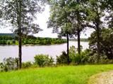245 Lake View Ln - Photo 32