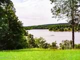 245 Lake View Ln - Photo 33