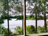 245 Lake View Ln - Photo 34