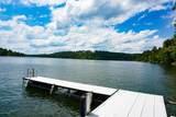 245 Lake View Ln - Photo 6