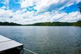 245 Lake View Ln - Photo 7