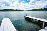 245 Lake View Ln - Photo 8
