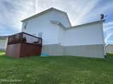 1025 Cedar Ridge Ct - Photo 33