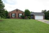 15 Redbud Way - Photo 1
