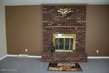 15 Redbud Way - Photo 14