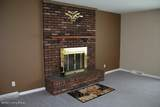 15 Redbud Way - Photo 15