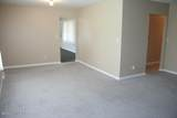 15 Redbud Way - Photo 16