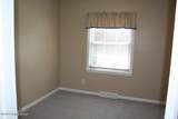 15 Redbud Way - Photo 27