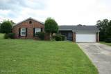 15 Redbud Way - Photo 5