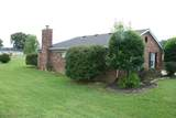 15 Redbud Way - Photo 6