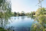 16507 Briston Avon Ln - Photo 38