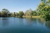 16507 Briston Avon Ln - Photo 40