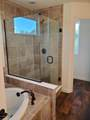 3905 Creek Meadow Dr - Photo 18