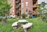 1479 4th St - Photo 32